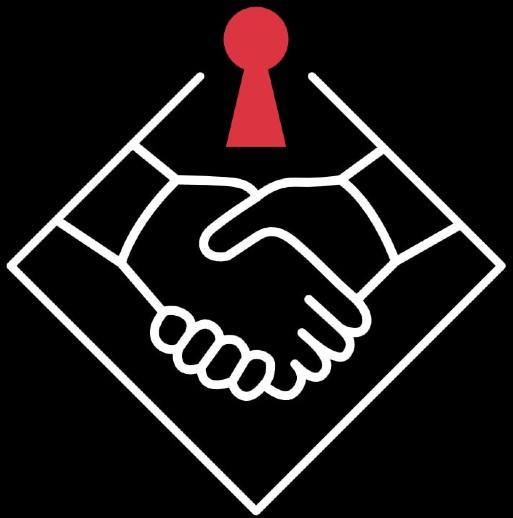 Kontakt Biz i Polen får rådgivning ang. det polske marked
