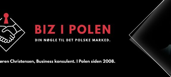 Polen, chatte, konsulentrådgivning om det polske marked