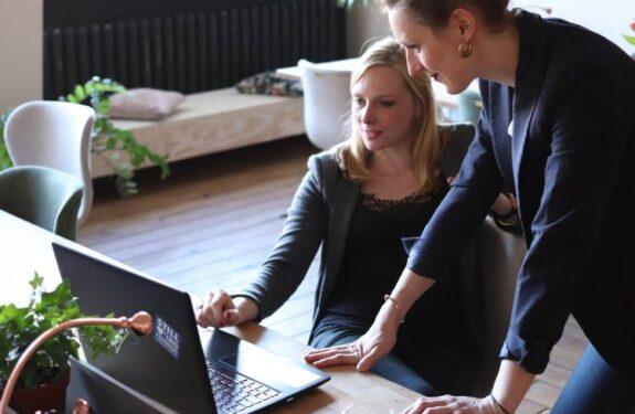Polen er det bedste land i EU og femte i verden for kvindelige iværksættere