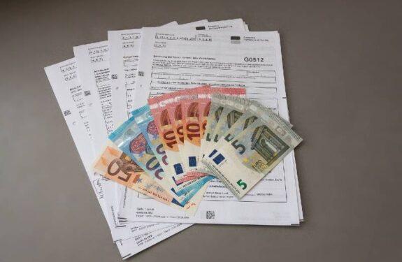 Ny hjælpepakke til det polske erhvervsliv og visse skatter stiger lidt i 2021