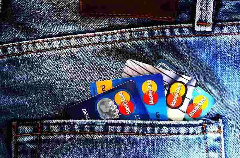 Polsk bank indfører negative renter på virksomhedskonti