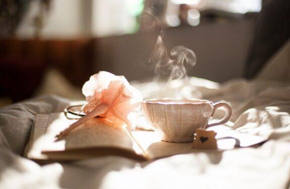 Polen er et af de førende lande indenfor te eksport